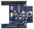 Infrared Sensor TSU102 Op Amp Eval.Board