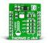 THERMO 2 Click 3.3V Thermometer Sensor