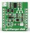 LightRanger Click Proximity Sensor Board