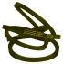 Drive Belt, belt section SPZ, 1.112m Length