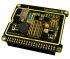 Eccel Technology Ltd Hat RFID/NFC RFID/NFC Board for Raspberry Pi 3 Model B for use with BCM2837 Broadcom Processor