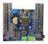 L6230 3-Ph BLDC Motor Driver Exp. Board