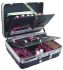 Sgos 103 Piece Electricians Tool Kit