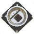 OCI-440-1140p-X-TU OSA Opto, OCI-440 1140Nm IR LED, SMD package