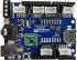 Bridgetek CleO I/O Shield - CleOIO-Shield1