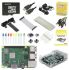 Canakit Raspberry Pi 3 B+ 32GB Ultimate Starter Kit from Canakit