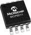Microchip, MCP6D11-E/MS