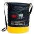Fall Arrest & Fall Recovery Kit 3M 1500140