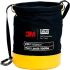 Fall Arrest & Fall Recovery Kit 3M 1500133