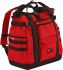 Teng Tools Polyester Backpack with Shoulder Strap 130mm x 380mm x 430mm
