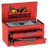 Teng Tools 35 Piece Automotive Tool Kit with Case