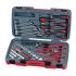 Tool Set 3/8 inch Drive 67 Pieces