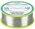 Solder wire ULTRA-CLEAR Sn96,5Ag3,0Cu0,5