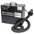 SIP FX Portable Welding Fume Extractor