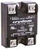 Sensata / Crydom 25 A Solid State Relay, Zero Cross, Panel Mount, SCR, 530 V Maximum Load