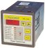 Unipower Motormanagement, 8 A 120 → 575 Vac