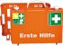 Wall Mounted First Aid Kit, 310 mm x 210mm x 130 mm
