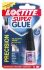 Loctite Superglue Precision 5 g Super Glue