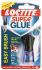 Loctite Superglue Brush On 5 g Super Glue