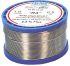 Felder Lottechnik 1mm Wire Lead Free Solder, +217°C Melting Point