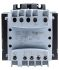Legrand 220VA DIN Rail Panel Mount Transformer, 230 V ac, 400 Primary 1 x, 115V ac Secondary