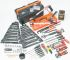 Bahco 86 Piece Engineers Tool Kit