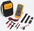 Fluke 87 Multimeter Kit