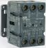 ABB 11 kW 3 Non Fused Isolator Switch, 750 V ac, IP20