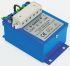 Aktivfilter ZFM32H/300, EMC Suppression 50kHz