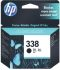 Hewlett Packard 338 Black Ink Cartridge