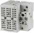 Socomec 20 A 3P 熔丝隔离开关 3641 3000, A1熔断器