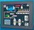 KME Industriemonitor 19