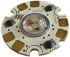 LightingScience LED Light Engine Modul NT-45D0-0447, Ø 20.32mm Rund, weiß, 7,6 V