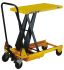 RS PRO Lift Table HF 015-760 SM, load capacity 150kg