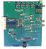 Analog Devices AD9788 16-Bit D/A-Wandler, Evaluierungsplatine