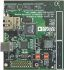 Analog Devices Module Module - ADZS-USBLAN-EZEXT