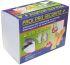 Catu General PPE Combination Kit