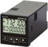 Hengstler 6 Digit, LCD, Digital Counter, 60kHz, 230 V ac