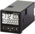 Hengstler 6 Digit, LCD, Digital Counter, 60kHz, 12 → 30 V dc