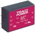 TRACOPOWER, 40W Embedded Switch Mode Power Supply SMPS, 5/±12V dc, Encapsulated