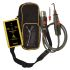 John Drummond MTL20 Voltage Indicator & Proving Unit Kit 28mA 50 V ac/dc, 100 V ac/dc, 200 V ac/dc, 400 V ac/dc