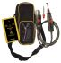 John Drummond MTL20 Voltage Indicator & Proving Unit Kit 28mA 50 V ac/dc, 100 V ac/dc, 200 V ac/dc, 400 V ac/dc, Kit