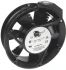 COMAIR ROTRON Patriot Series Axial Fan, 171.4 x 50mm, 400m³/h, 25.2W, 12 V dc
