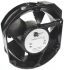 COMAIR ROTRON Maltese Series Axial Fan, 171.4 x 150.4 x 54.9mm, 496m³/h, 41.4W, 230 V ac