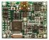 STMicroelectronics STEVAL-MKI072V1, Drehratensensor, Demoplatine