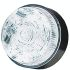 LED, Multiple Effect Beacon LED 80 Series, Blue, Surface Mount, 115 V ac, 230 V ac