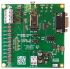 RF Solutions ZULUEVAL-T RF Transceiver Module 868 MHz, 2.2 → 3.6V