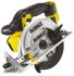 Dewalt 18V Cordless Reciprocating Saw, 3700rpm