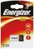 Energizer CR123A 3V Lithium Manganese Dioxide Camera Battery