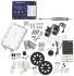 Parallax Inc BoE Robotics Shield Development Kit 130-35000